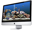 Marine Aquarium 3.2 for Mac OS X