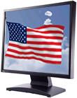 Flags of North America 1.1 - Windows