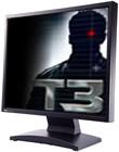 Terminator 3 - Windows