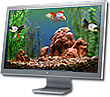 Goldfish Aquarium 2.0 - OS X Upgrade