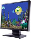 Funnyfish - Beta - Windows